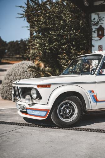 Ascari_BMW-114