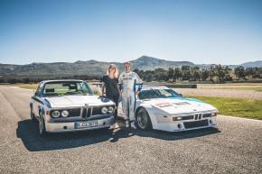 BMW_Ascari_Laura_personals_11.3.19_9591