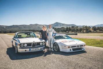 BMW_Ascari_Laura_personals_11.3.19_9591