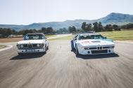 BMW_Ascari_3.0CSL-M1Procar_Laura_11.3.19_2340