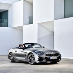 BMW_Z4_103l4_4