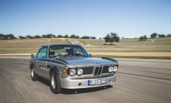 BMW_Ascari_3.0CSL_Laura_11.3.19_2147