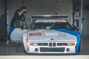 BMW_Ascari_Laura_personals_11.3.19_0050