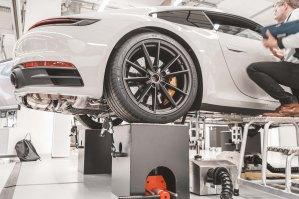 Porsche 992 (55 of 110)