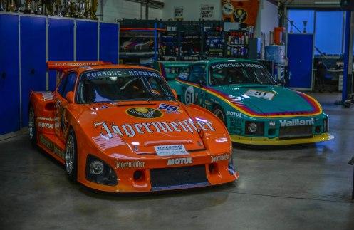 Kremer Racing (39 of 42)