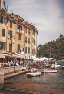 Portofino (15 of 49)