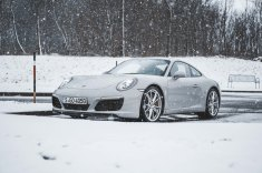 Porsche 992 (91 of 110)
