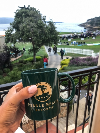 PebbleBeach (37 of 282)