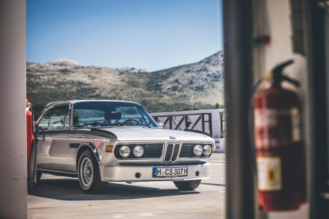 BMW_Ascari_3.0CSL_11.-12.3.19_9895