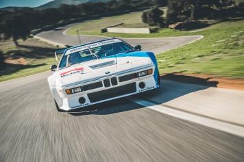 BMW_Ascari_M1_Procar_Laura_11.3.19_1706