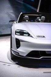 Porsche Mission E (4 of 16)