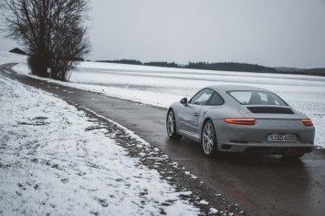 Porsche 992 (108 of 110)