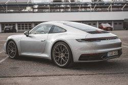 Porsche 992 (21 of 110)