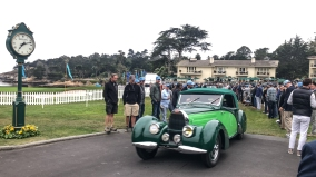 PebbleBeach (89 of 282)