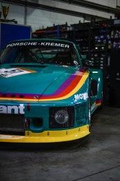 Kremer Racing (42 of 42)