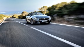 BMW_Z4_063l16_9
