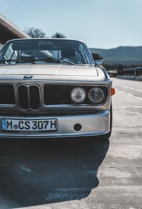 BMWxAscari-67