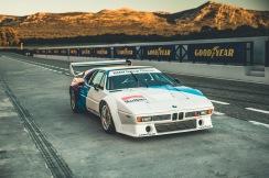 BMW_Ascari_M1_Procar_11.-12.3.19_1299
