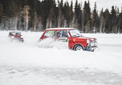 MiniSweden_LauraKukuk_comp-124
