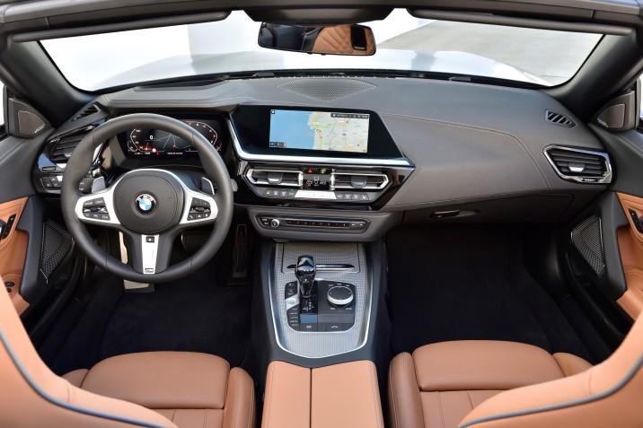 BMW_Z4_141