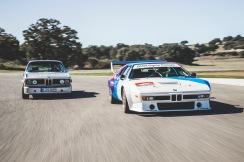 BMW_Ascari_3.0CSL-M1Procar_Laura_11.3.19_2392