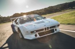 BMW_Ascari_M1_Procar_11.-12.3.19_5601