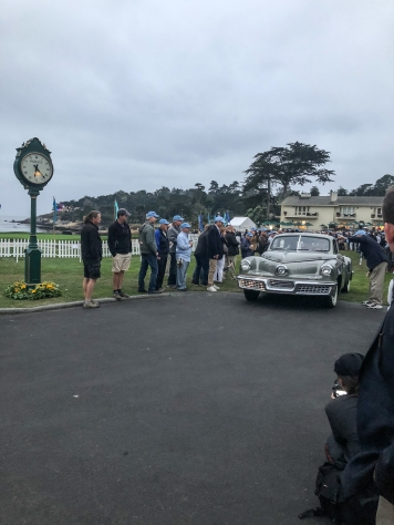 PebbleBeach (12 of 282)