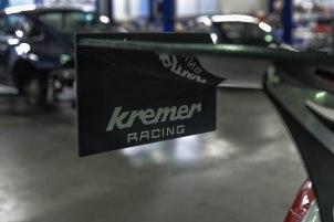 Kremer Racing (3 of 42)