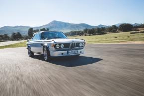 BMW_Ascari_3.0CSL_Laura_11.3.19_2054