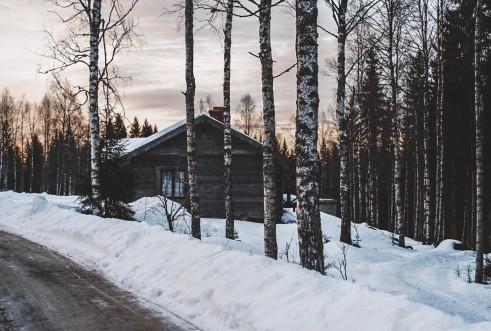 MiniSweden_LauraKukuk_comp-4