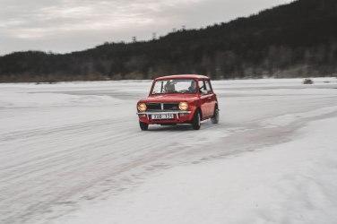 MiniSweden_LauraKukuk_comp-98