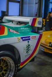 Kremer Racing (29 of 42)