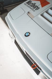 Ascari_BMW-124