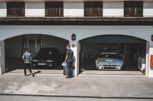 Ascari_BMW-104