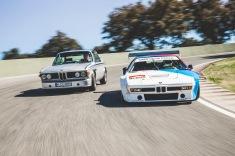 BMW_Ascari_3.0CSL-M1Procar_Laura_11.3.19_2346