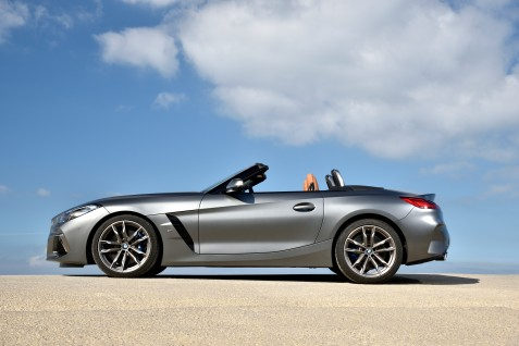 BMW_Z4_121