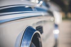 BMW_Ascari_3.0CSL_11.-12.3.19_9950