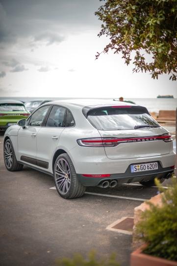 PorscheMacan (5 of 19)