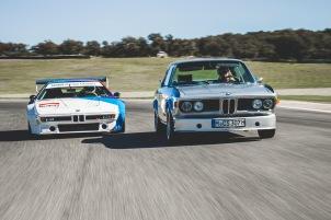 BMW_Ascari_3.0CSL-M1Procar_Laura_11.3.19_2542