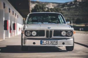 BMW_Ascari_3.0CSL_11.-12.3.19_9932