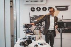 Porsche 992 (28 of 110)