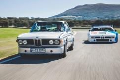 BMW_Ascari_3.0CSL-M1Procar_Laura_11.3.19_2616