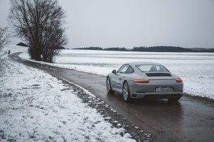 Porsche 992 (110 of 110)