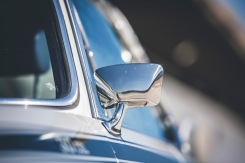 BMW_Ascari_3.0CSL_11.-12.3.19_9954