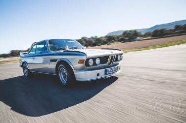 BMW_Ascari_3.0CSL_Laura_11.3.19_2038