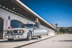 BMW_Ascari_Laura_personals_11.3.19_9712