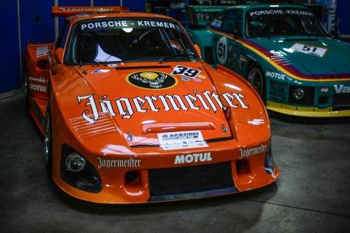 Kremer Racing (40 of 42)