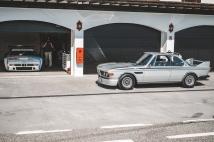 Ascari_BMW-105