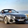 BMW_Z4_017