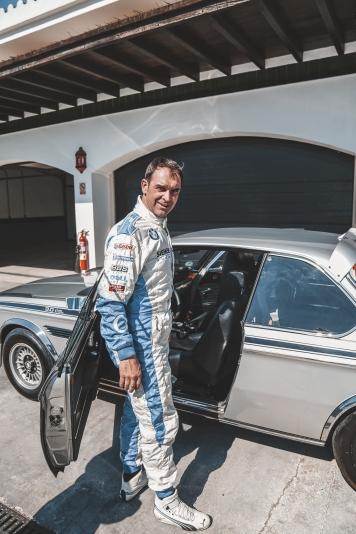 Ascari_BMW-77